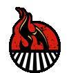 logo-el-poncho-sticky-2